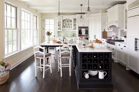 kitchen with l shaped island kitchen layout l shaped concept and l shaped island with grey
