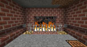 house with sweet basement 1 0 0 minecraft project