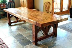 build your own dining table build your own kitchen table white blog diy kitchen table legs