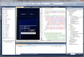 android sdk eclipse android vs wp7 app development windows central