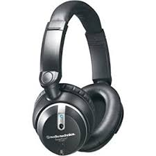 amazon com audio technica ath amazon com audio technica athanc7 noise cancelling headphones