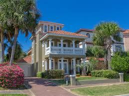 aberdeen beach house destin vacation rentals by ocean reef resorts