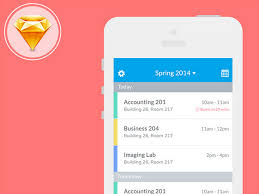 82 off the complete ios design course with sketch