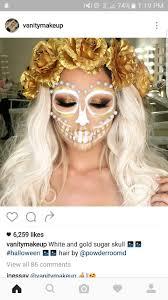 halloween background sugar skulls best 20 sugar skull dress ideas on pinterest sugar skull face