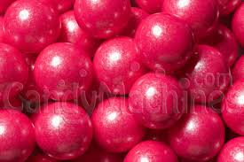 where can i buy gumballs buy the new pearl bright pink gumballs candymachines