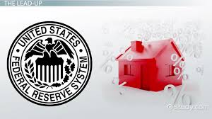 what was the great recession timeline facts causes u0026 effects