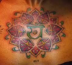 tattoo faq can black folks get color tattoos