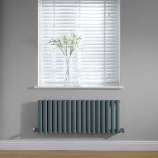 Design Heizkoerper Wohnzimmer Design Heizkörper Und Andere Heizung U0026 Klima Von Hudson Reed