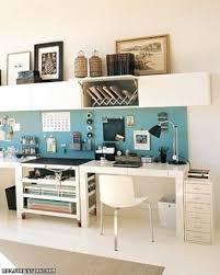 Home Desk Organization Ideas Working Desk Ideas Endearing Office Desk Ideas Office Desk