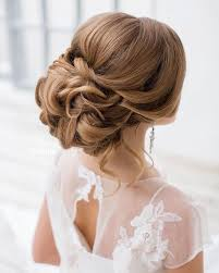 bridal hairstyles the 25 best bridal hairstyle inspiration ideas on