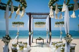 divan hotel bodrum indian luxury wedding honeymoon hotels in bodrum turkey