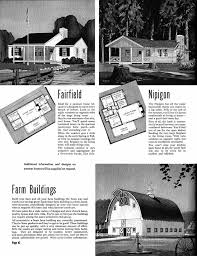 sears homes 1933 1940 1940 fairfield ni luxihome