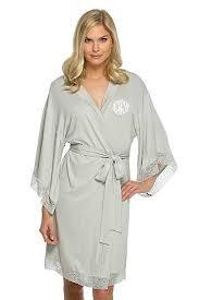 Lingerie For Bride Women U0027s Lingerie And Underwear David U0027s Bridal