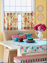 Banquette Booth Fixed Seating U2013 95 Best Kitchen Images On Pinterest Cooking Food Kitchen