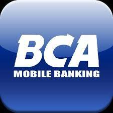 bca mobile apk bca mobile pro hack apk mod apk free for android
