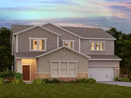 elevation home design tampa stanford model u2013 4br 4ba homes for sale in bradenton fl