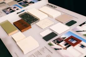 2017 colour trend forecast brickworks building products