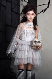 tutu du monde creates cool kids u0027 halloween costumes