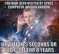 Wizard Memes - monday memes 5 1 17 indelegate