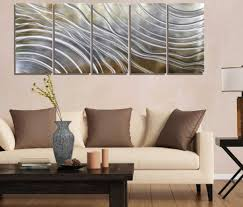 8 wall decor ideas for living room for your inspiration home 8 wall decor ideas for living room for your inspiration
