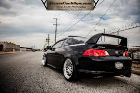 jdm acura rsx acura rsx jdm wallpaper related keywords u0026 suggestions long tail