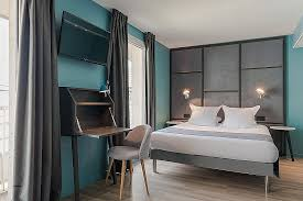 chambre d hote bercy deco basketball chambre awesome bedroom astonishing