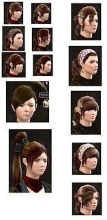 new hairstyles gw2 2015 new hairstyles faces update soon guild wars 2 forums