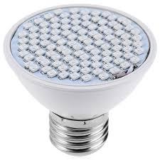 Grow Light Bulb Led Grow Lights Best Deals Online Shopping Gearbest Com