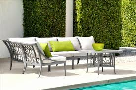 tempered glass table top replacement tempered glass patio table top replacement photo the best outdoor