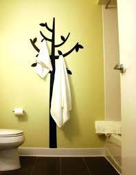 unique bathroom decorating ideas how to decorate bathroom walls brideandtribe co