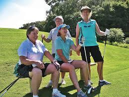 Charity Golf Tournament Welcome Letter golf tournament raises more than 15 000 the brattleboro