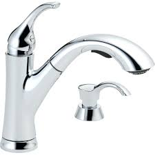Home Depot Kitchen Faucets Delta Kitchen Faucet Repair Kit Home Depot Lovely Awesome Delta Kitchen