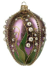 256 best eggs images on faberge eggs balls