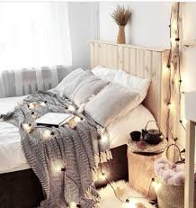 chambre interiors pin by fleur l h on déco chambre bedrooms room and