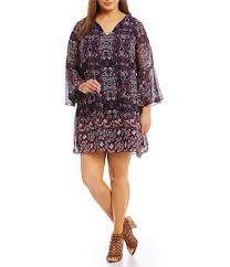 Dillards Plus Size Clothing Vince Camuto Women U0027s Plus Size Clothing Dillards