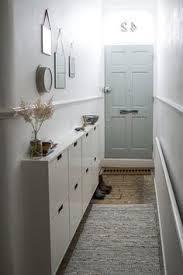 Decorate My Hallway Best 25 Narrow Hallways Ideas On Pinterest Narrow Hallway