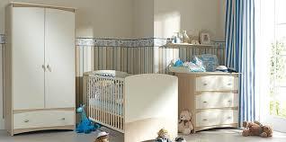 chambre a coucher bébé mobilier chambre à coucher bébé unisexe meubles bébé réglisse