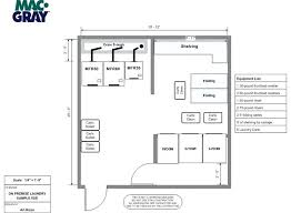 design a laundry room layout laundry room layouts laundry room plans home design modern 4416