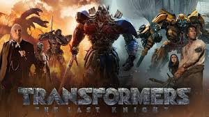 watch online transformers the last knight 2017 1080p webdl using