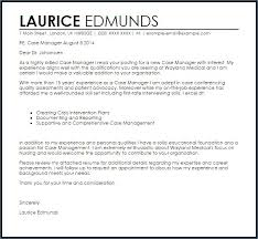exle nursing resume nursing resume cover letter artemushka