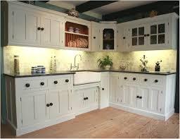 Corner Sink Kitchen Design Kitchen Farmhouse Sink Cheap Nyc Modern Trendy Farmhouse Kitchen