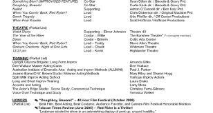 a good resume format download eliolera com
