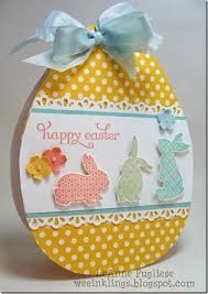 Easter Decorations Big Lots by Best 25 Big Easter Eggs Ideas On Pinterest Diy Easter