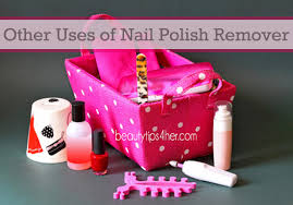 nail polish remover and pregnancy mailevel net