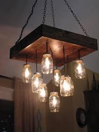 Lighting Fixtures Fantastic Hanging Light Ideas Best Ideas About Hanging Light
