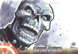 upper deck releases print run information on 2011 captain america