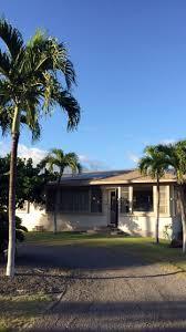 The Beach House Poipu by Kauai Wind And Waves Vacation Rental Weldon Kekauoha Lei Ho