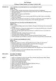 call center resume exles call center sales representative resume sles velvet