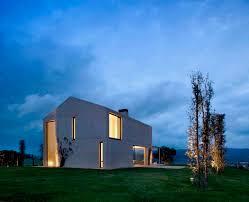 piero house piero lissoni barbara corsico house in the tuscan countryside