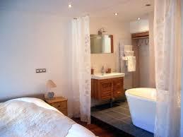 odeur chambre impressionnant salle de bain chambre humidite design ext rieur fresh